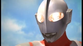 Video [Raidriar PS2] Ultraman FE2 Story Mode MP3, 3GP, MP4, WEBM, AVI, FLV Juli 2018