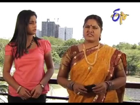 Aadade Aadharam - ???? ????? - 27th August 2014 - Episode No 1592 27 August 2014 07 PM