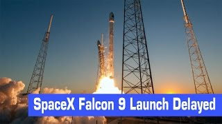 SpaceX Flight Delayed Because Of Bad WeatherSpacexs upcoming Falcon 9 launch has been postponed, again. The launch, originally scheduled to take place on Jan 8, had been pushed back to Jan 9, and on Sunday, it was rescheduled to Jan 14 due to a forecast of heavy winds and rains at the Vandenberg Air Force Base in California. The rocket will carry 10 satellites to low-Earth orbit for the communications company Iridium. The launch will end a four and a half month gap in Spacexs satellite launch operations. The company had put its launches on hold on Sept 1, when an explosion destroyed one of its Falcon 9 rockets and a 200 million AMOS 6 communications satellite it was carrying. Last week, after an in-depth Federal Aviation Administration monitored investigation, SpaceX announced it had pinpointed the cause of the mishap. Its investigation revealed buckles in the inner liner of one of the composite overwrapped pressure vessels COPVs, which are used to store liquid helium. Although buckles were not shown to burst a COPV on their own, investigators concluded that super chilled liquid oxygen can pool in these buckles under the overwrap. When pressurized, oxygen pooled in this buckle can become trapped in turn, breaking fibers or friction can ignite the oxygen in the overwrap, causing the COPV to fail SpaceX explained in an anomaly update. In addition, investigators determined that the loading temperature of the helium was cold enough to create solid oxygen, which exacerbates the possibility of oxygen becoming trapped as well as the likelihood of friction ignition. In order to prevent such catastrophic COPV failure, the company plans to in the short term change the way it loads helium, and, in the long term, implement design changes to the COPV to stop it from buckling. The corrective actions address all credible causes and focus on changes which avoid the conditions that led to these credible causes, SpaceX said. The conclusions of the investigation were approved by the FAA on Friday, which authorized SpaceX to carry out seven launches of its Falcon 9 version 1 point 2 rockets.========= Join Us ============** Channel Link : http://bit.ly/2aUXmso** It's So Hot Out Cockroaches Might Start Flying in NYC: https://youtu.be/p_4sXyQHoms** Bones may belong to teen sacrificed to Zeus: https://youtu.be/BvzMY2JM-2Q** Chimney Fire burns 850 acres near Nacimiento Lake: https://youtu.be/N7Xav9guuOI** Hundreds of Tiny Montserrat Tarantulas Hatch in Zoo: https://youtu.be/BtglHldFhVQ** Bill Clinton Talks Email Controversy: https://youtu.be/DHE1pCdQgNE** Donald Trump Recruits Election Observers to Avoid a 'Rigged' Election: https://youtu.be/hkbfqrS2aIg** Historic' Louisiana Floods: https://youtu.be/OiyVaDKDVJ0** 2 wildfires in California send residents fleeing from homes: https://youtu.be/tQ9jbs1JNE0** Virginia Plane Crash - 6 Victims Identified: https://youtu.be/6xAgbVb1mO0** Explosion of Steam Pipe at Chinese Power Station Kills 21: https://youtu.be/VImgTAFR2RY** Huge fire and explosion destroys Md. apartment complex: https://youtu.be/Dm6JbfpxD18** Pilot fire grows to more than 7,700 acres: https://youtu.be/m98zL5CkyCM** Blind Kid Throws D backs First Pitch in Game: https://youtu.be/auBKq18TuiQ** Kuznetsov Scores World Class Goal ● Ice Hockey: https://youtu.be/vqZtuVe4YSM** Stipe Miocic knocks out Fabricio Werdum : https://youtu.be/1y0ZD3Y0NS0