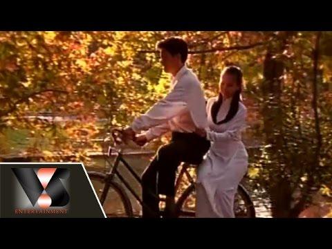 Xe Đạp Ơi - Giáng Ngọc, Yên Mai - Vân Sơn Nụ Cười Và Âm Nhạc 7