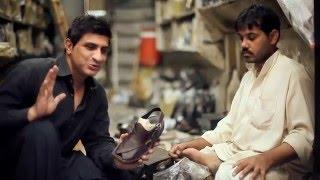 Peshawar Pakistan  city pictures gallery : National Ka Pakistan - S1E09 - Peshawar