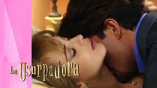 Nonton Paulina sucumbirá ante la pasión de Carlos Daniel | La Usurpadora - Televisa Film Subtitle Indonesia Streaming Movie Download