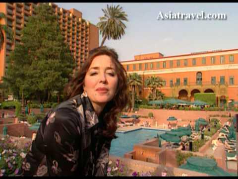 Cairo City Tour – Egypt