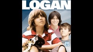 Video Logan (OFFICIAL Full Movie) Starring Leo Howard, Booboo Stewart download in MP3, 3GP, MP4, WEBM, AVI, FLV January 2017