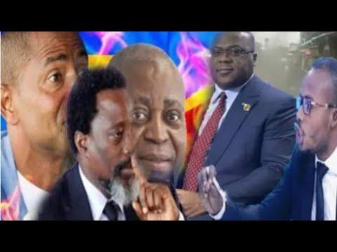 🔴LOUIS FRANCE EXPLOSE TOUT:MEETING AERIEN;CRISE POLITIQUE ( FCC,CACH,LAMUKA)MOTO EPELI