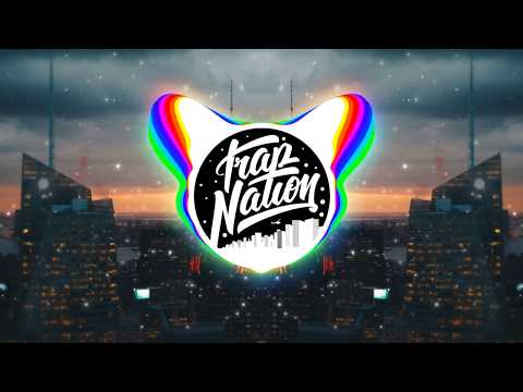 Zedd, Maren Morris, Grey - The Middle (Fabian Mazur Remix)