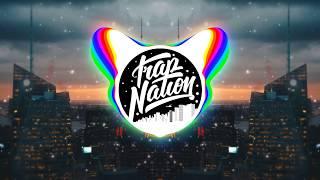 Video Zedd, Maren Morris, Grey - The Middle (Fabian Mazur Remix) MP3, 3GP, MP4, WEBM, AVI, FLV April 2018