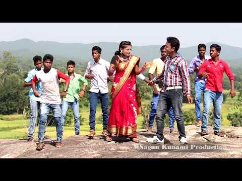 Video JHAK JHAK||| NEW SANTALI HD VIDEO||| OFFICIAL TRAILER |||2016-17||| download in MP3, 3GP, MP4, WEBM, AVI, FLV January 2017