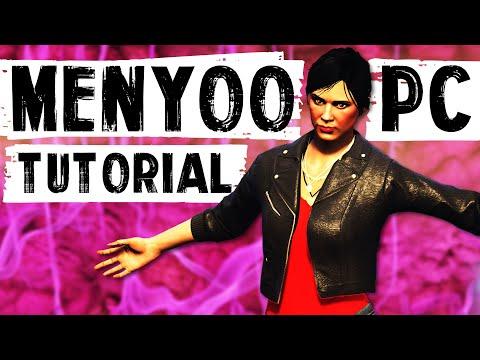 GTA V: Menyoo PC – Full Guide for Cinematics [TUTORIAL | Rockstar Editor]