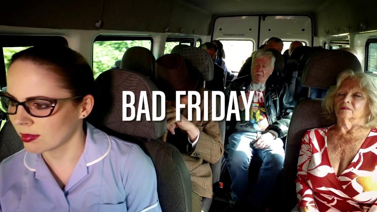 Bad Friday