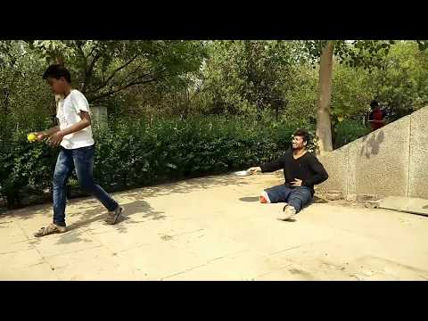 Download Must Watch Funny😂😂Comedy Videos 2018 Episode 15 || Bindas fun || HD Mp4 3GP Video and MP3