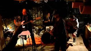 Video Drutty - Kolotočář Eda (unplugged)