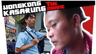 Nonton Lagi Lagi Diperiksa Polisi Hongkong Film Subtitle Indonesia Streaming Movie Download