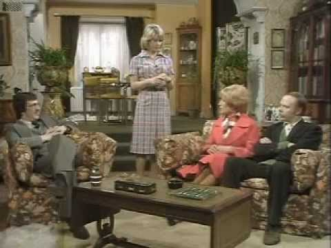 George & Mildred 1 (en español)