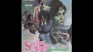 Video Seribu Janji Kumenanti (1972) Tanty Yosepha , Andy Auric, Ully Artha MP3, 3GP, MP4, WEBM, AVI, FLV Februari 2018