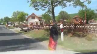 Csopak Hungary  city images : Alsóörs Paloznak Csopak Plattensee 71 Ungarn Hungary Magyarország 23.4.2016