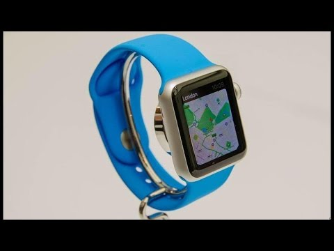 buy - http://cnet.com/cnet-top-5 The Apple Watch is a tempting wearable, but there are many reasons to stay away.