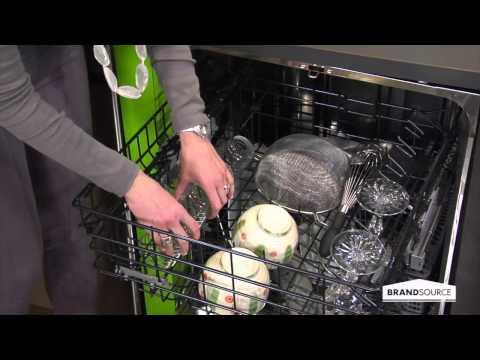 Lave-vaisselle : Comment en optimiser la performance?