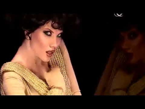 Теодора - Видео клипове-336