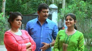 Video Thatteem Mutteem | Ep 169-Wedding preparations for Meenakshi? | Mazhavil Manorama MP3, 3GP, MP4, WEBM, AVI, FLV Oktober 2018