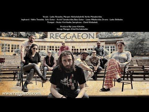 Video REGGAEON - Rasta Fa download in MP3, 3GP, MP4, WEBM, AVI, FLV January 2017