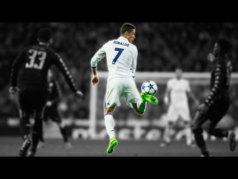 Cristiano Ronaldo - TOP 20 Assists In Real Madrid Ever 2009/2017