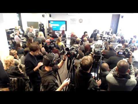 Дискусия, посветена на влизащите в сила нови изисквания към касовите апарати