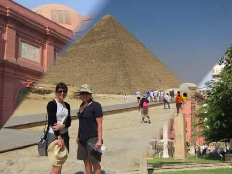 Easter Holiday Packages to Egypt – Shaspo Tours