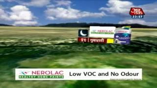 वाघा बॉर्डर से LIVE: देश के 'वायुवीर' विंग कमांडर का 'अभिनंदन'| Punjab Tak