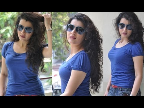 Archana Latest Photos