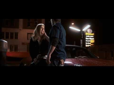 Watch The Roommate (2011) Full Movie Stream Online | Watch Free Movie Online