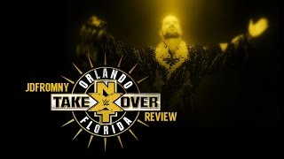 Nonton Nxt Takeover Orlando Review Results   Reactions Film Subtitle Indonesia Streaming Movie Download