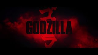 Video Godzilla (2014) MP3, 3GP, MP4, WEBM, AVI, FLV November 2018