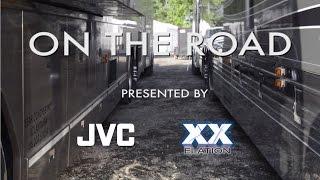 JVC XX Elation