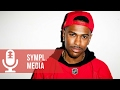 Big Sean - I Decided (Album Review) | SYMPL.