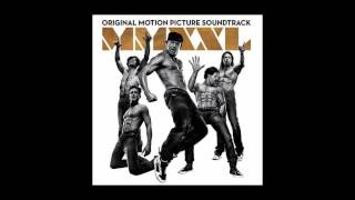 Magic Mike XXL Soundtrack - Cookie (R  Kelly)