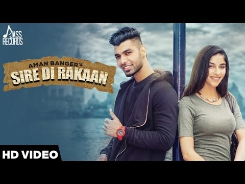 Sire Di Rakaan Songs mp3 download and Lyrics
