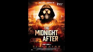Movie Review   The Midnight After