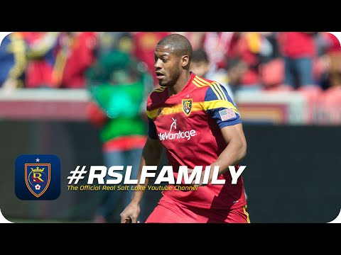Video: Real Salt Lake vs New York Red Bulls - Match Preview