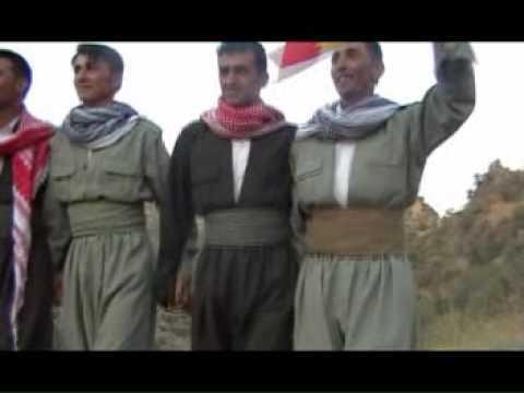 Begova Edib Gulli (видео)