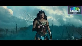 Video Armin van Buuren - Indestructible (Protoculture Remix)[Wonder Woman ][Fight Videos][2016] MP3, 3GP, MP4, WEBM, AVI, FLV Agustus 2017