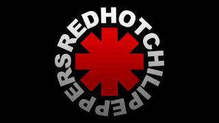 Video Red Hot Chili Peppers - Most Popular Hits Compilation MP3, 3GP, MP4, WEBM, AVI, FLV November 2017