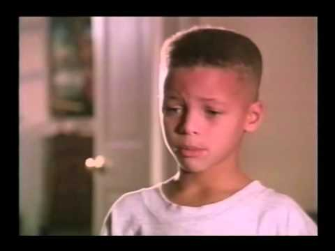 5 Year Old Stephen Curry And Dell Curry Burgher King