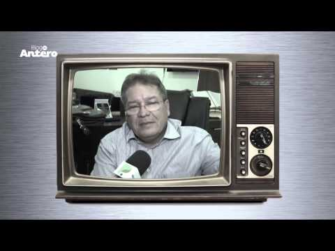 MANIFESTOS EM VÁRZEA GRANDE mp4