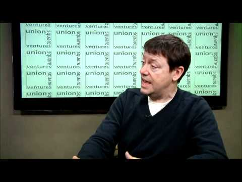 Founder Stories (Fred Wilson): Giving Founders Liquidity