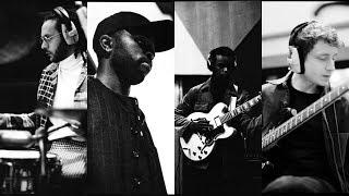 Video Yussef Dayes X Alfa Mist - Love Is The Message (Live @ Abbey Road) ft.Mansur Brown & Rocco Palladino MP3, 3GP, MP4, WEBM, AVI, FLV Mei 2019