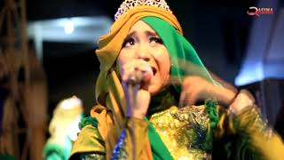 Video Qasima - Ditinggal Rabi  (Isna) MP3, 3GP, MP4, WEBM, AVI, FLV Mei 2018