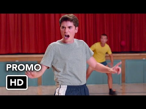 The Real O'Neals 1.08 (Preview)
