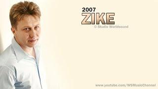 Zijad Klopic Zike - Sto Me Prevari