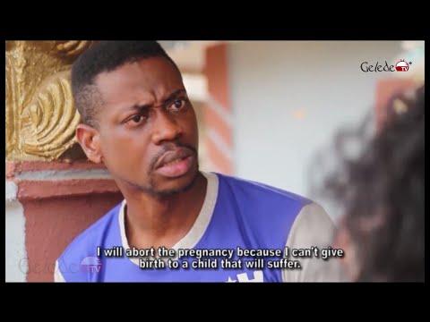 Iji Obinrin - Latest Yoruba Movie 2016 Drama Premium